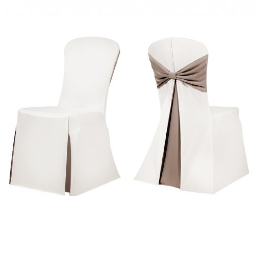 Chair Covers - Fitted