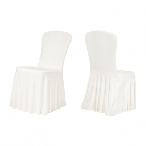 Chair Covers - Stretch